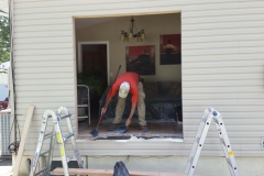 home remodeling, home renovations, windows, siding