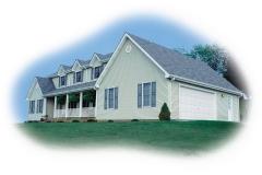 Reina Renovations, LLC